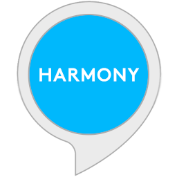 Harmony Blue Skill