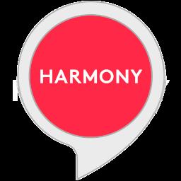 Harmony Red Skill
