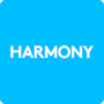 Harmony Desktop Software Icon
