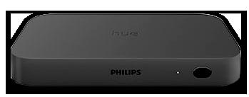 HUE HDMI SYNC BOX