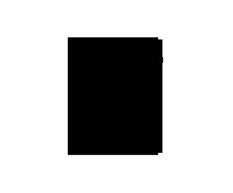 Ger 228 Tekompatibilit 228 T
