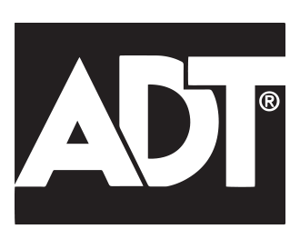Device compatibility for Adt z wave door lock